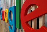 Google in Singapore targets cloud developers from banks