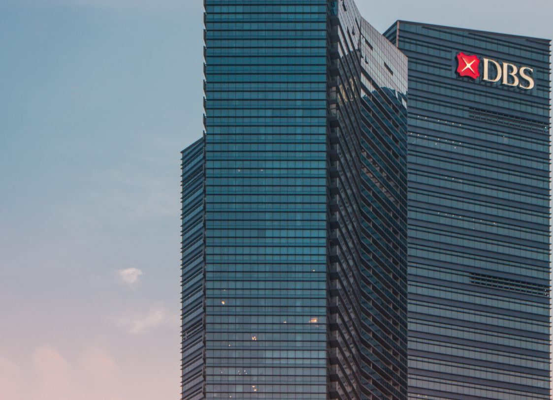 """Extraordinary"" first quarter at DBS bodes well for bonuses"