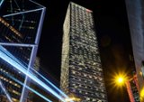 Meet Goldman Sachs' three new Hong Kong partners
