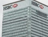HSBC's top U.S. technologist returns after brief interlude at Citi